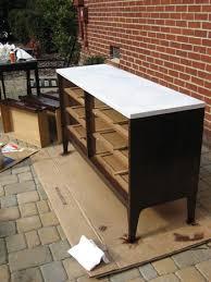 how to refinish veneer table refinish wood veneer furniture best furniture 2017