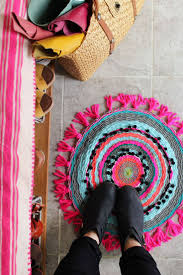 Am Home Textiles Rugs Best 25 Woven Rug Ideas On Pinterest Textiles Jute Rug And