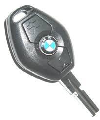 bmw key locksmith bmw locksmith prestige locksmith