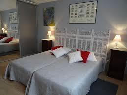 une chambre en ville bed breakfast savigneux une chambre en ville