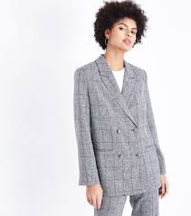 workwear collection new look