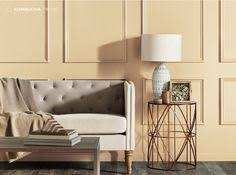 behr color trends 2018 color sample t18 19 quiet time home sweet