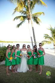 key west destination wedding my beautiful wedding our wedding key west