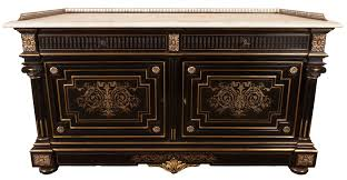 chambre napoleon 3 furniture europe napoleon iii the uk s premier antiques portal