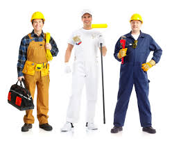 painting contractors seo services for painting contractor