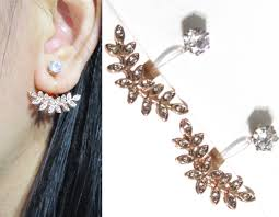 how to make clip on earrings clip on earrings that are comfortable secure to wear hours