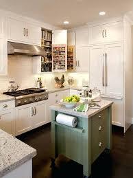 backsplash ideas for small kitchen u2013 fitbooster me