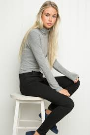 Sitting In My Room Brandy - 815 best brandy melville images on pinterest clothes