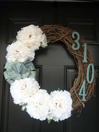 best 25 wreaths ideas on diy