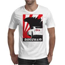 nissan gtr with your coin money nissan gtr godzilla mens t shirt ebay