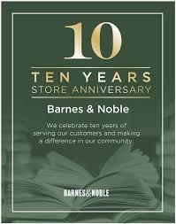 Barnes A Noble Locations Barnes U0026 Noble Home Facebook