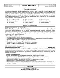 resume exles objective sales revenue equation cost sales representative resume objectives car sales representative