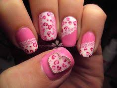 valentine u0027s nail art roses tutorial make sure to check out http