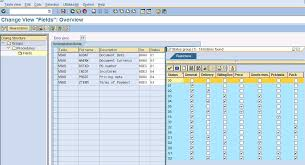 sales order table in sap sap treasure box set incompletion message group for sales order