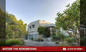 new home sources akon i destroyed a great house made it even better tmz com