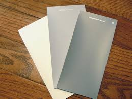 interior design cool behr paint colors interior home depot