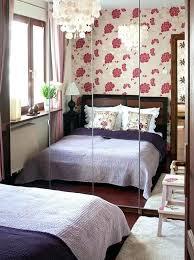 Small Bedroom Furniture Layout Small Bedroom Furniture Layout Ideas Aciu Club