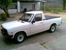 nissan pickup 1997 nissan pickup 1987 review amazing pictures and images u2013 look at