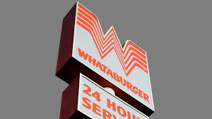 whataburger giving out free burgers today with purchase to