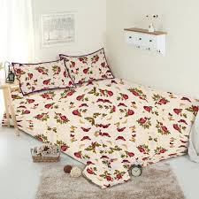 kml premium collection double bed sheet nbs03 u2013 brandsego