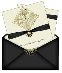 Marriage Card Design And Price Indian Wedding Invitation Cards Designs With Price Invitation