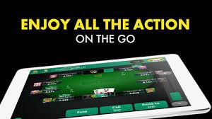 bet365 apk bet365 real money hold em version apk