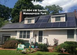 how to go solar how to go solar on island ny solar panel installation in