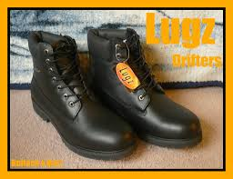 lugz drifters sturdy and durable men u0027s boots a giveaway