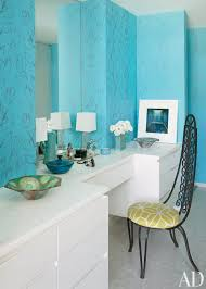 bold and beautiful u2013 forget bland bathrooms and try these ideas