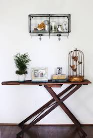 Decorating Hacks 55 Cool And Practical Home Décor Hacks You Should Try