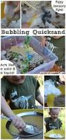 cheap and easy diy projects for homeschoolers diy projects craft