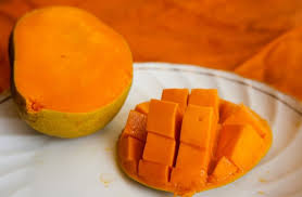 can you eat mangoes when breastfeeding other foods to avoid