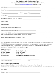 Free Durable Power Of Attorney Forms To Print by Printable Sample Notice To Vacate Template Form Real Estate