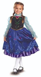 cute halloween costumes for toddler girls 69 best disney costumes images on pinterest disney costumes