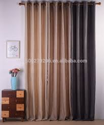 american style curtain american style curtain suppliers and