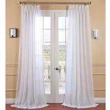 pinch pleat curtains u0026 drapes shop the best deals for dec 2017
