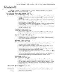 Call Center Resume Sample Graphic Design Cover Letter Sample Pdf Creative Resume Design