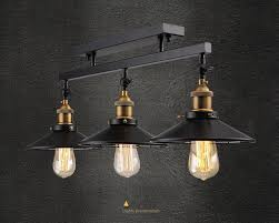 Home Decoration Lighting Compare Prices On Decor Industries Online Shopping Buy Low Price
