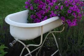 Porcelain Bathtubs For Sale Vintage Series Decorating With Baby Bathtubs Tidbits U0026twine