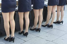 Best Shoes For Working In A Kitchen by Is It Legal To Force Women To Wear High Heels At Work Bbc News