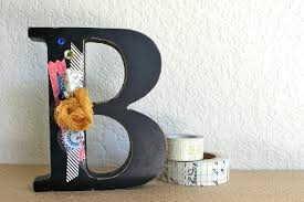 tj maxx home decor emily branch designs branch out sei monograms
