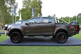 new 2012 chevy colorado s 10 general motors usa pinterest