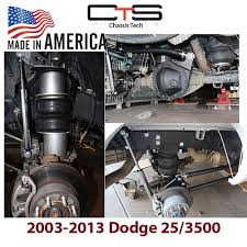 dodge ram 1500 air suspension trust the air suspension ride pros find exclusive deals on