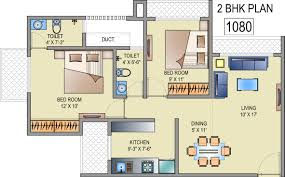 1080 sq ft 2 bhk 2t apartment for sale in jainam sonam srivilas