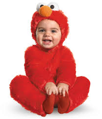 Spirit Halloween Infant Costumes Ten Cutest Baby Halloween Costumes