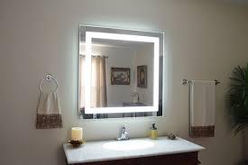 bathroom vanity mirrors ideas frameless beveled bathroom mirror bathroom mirrors