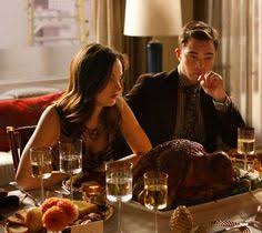 2016 thanksgiving tv specials sports schedule news for