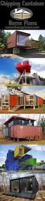 2506 best home images on pinterest architecture container homes