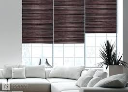 ikea window shades superb window shades and blinds budget blinds natural colored woven