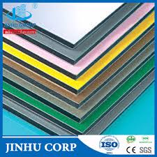 100 insulated frp ceiling panels lightweight honycomb panel